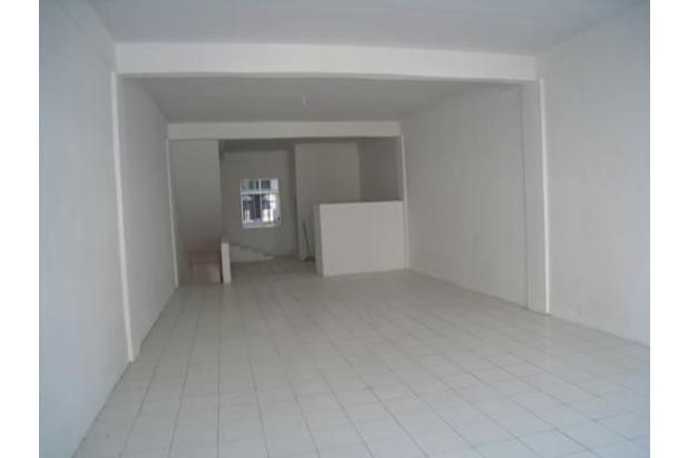 Disewakan Rumah Asri Bagus di Cemara Angin Batam 13960580