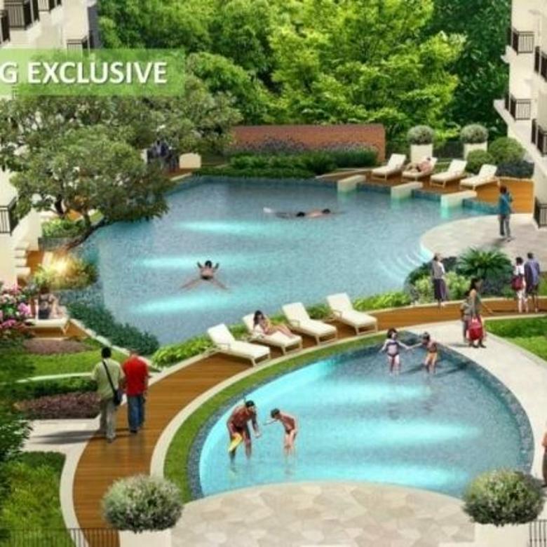 Apartemen-Bogor-4