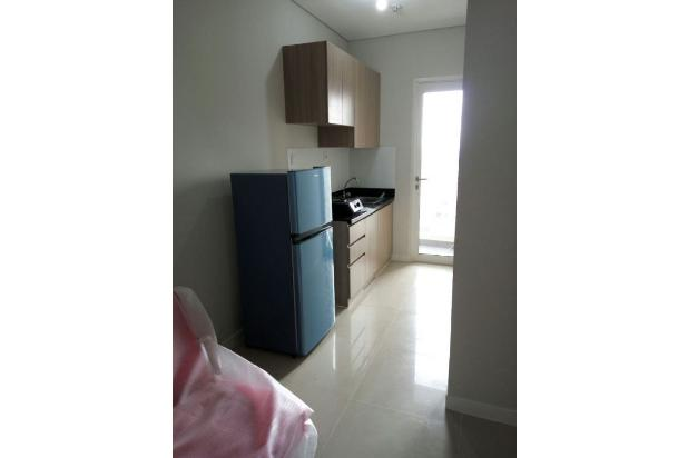 For Rent Apartement Madison Park 1BR Full Furnish 5 minutes to Central Park 16224957