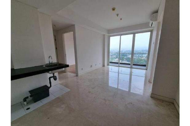 Apartemen Landmark Residence Type 3BR Tower B Lantai 15