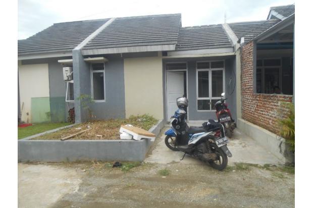 TL208 Buruan Cari Rumah Kawasan Gn Sindur Harga Terjangkau 16509212