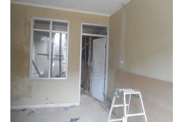 TL208 Buruan Cari Rumah Kawasan Gn Sindur Harga Terjangkau 16509216