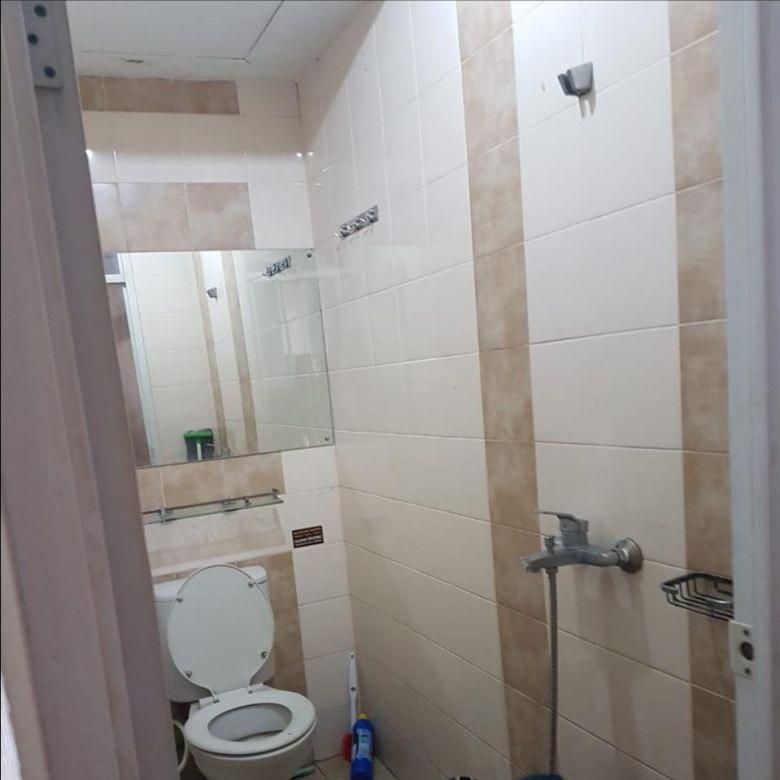 Apartemen-Cimahi-4