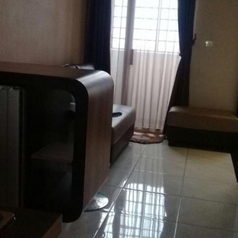Apartemen-Cimahi-3