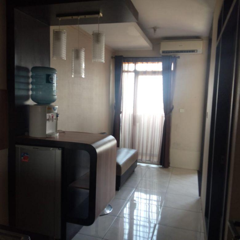 Apartment Dijual di Baros Dekat Pasteur