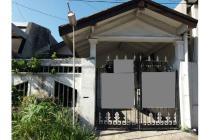 Dijual Rumah Lama Simpang Darmo