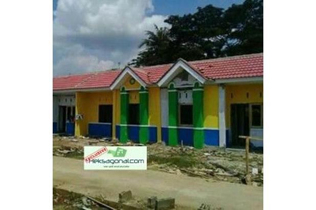 Rumah Dijual Bekasi Jayamulya hks6804 18662096
