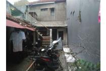 Jual kost-kost di Cipaganti Bandung dekat Ci walk, dekat Rumah sakit advent