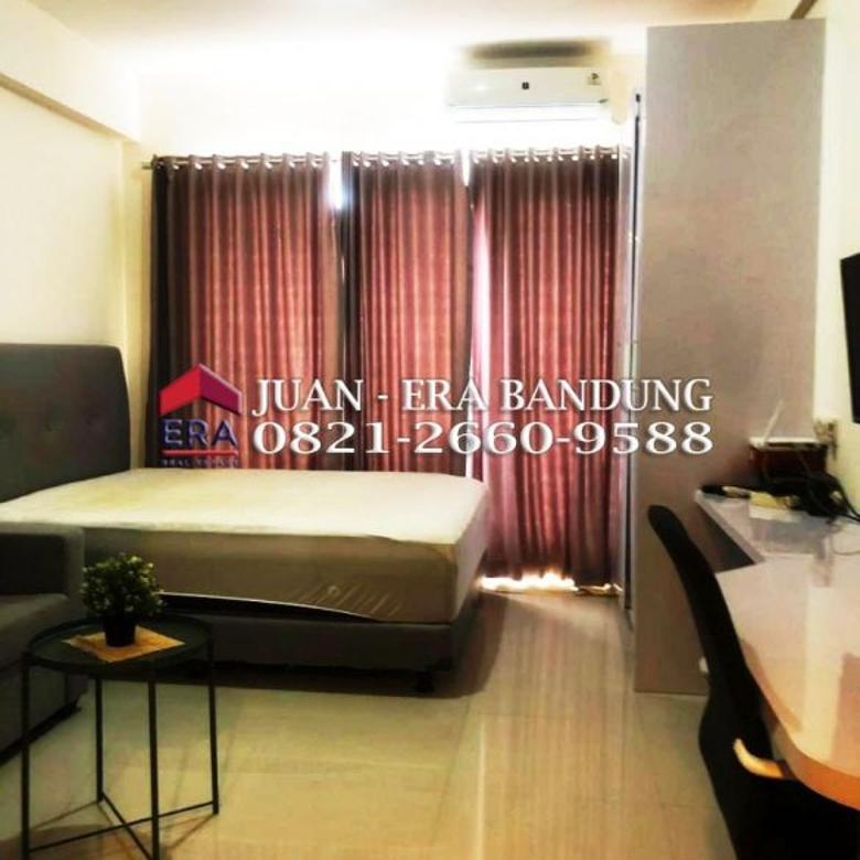 apartement di jual Bandung Galeri Ciumbuleuit 3 harga murah