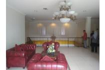 Hotel-Bogor-10