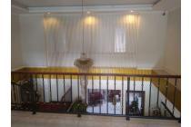 Hotel-Bogor-12