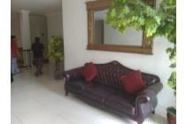 Hotel-Bogor-14