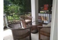 Hotel-Bogor-15