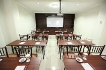 Hotel-Bogor-17