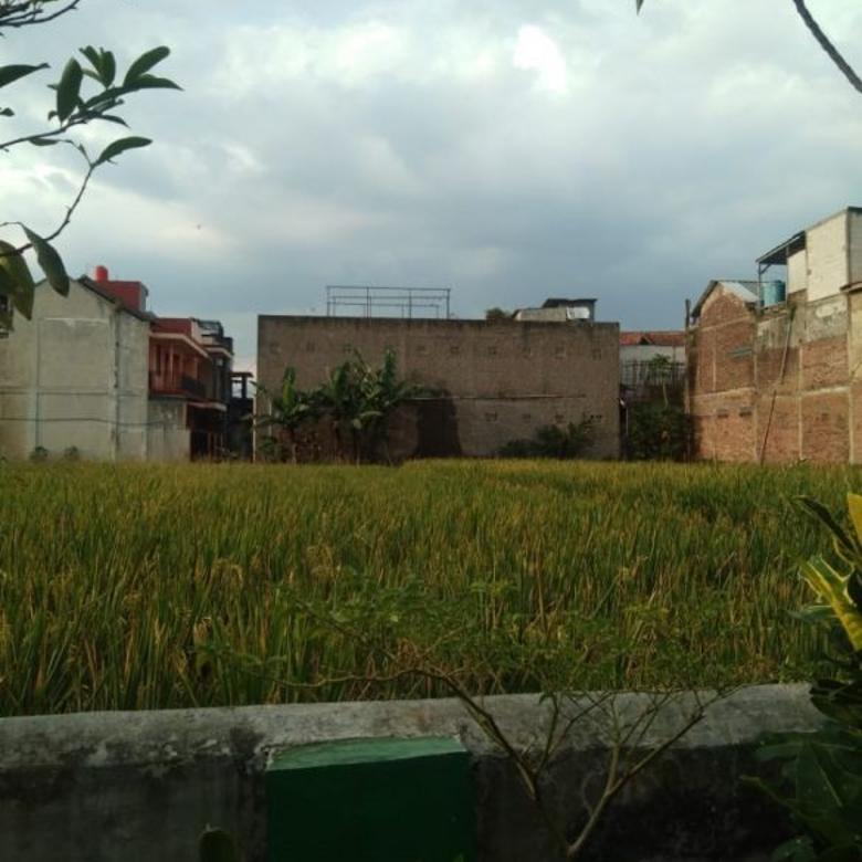 Tanah Gempol Sari