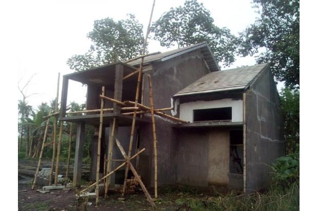 Sedia Rumah Syariah 13870470