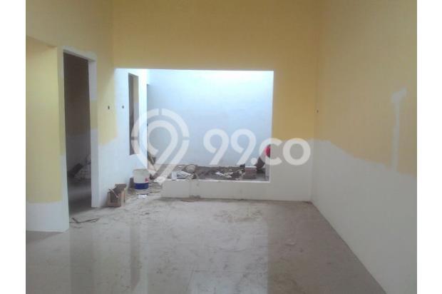 Sedia Rumah Syariah 13870472