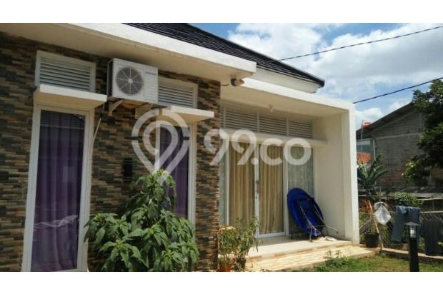Rumah Cantik DiJatiasih Lagi Promo 9842835