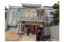 Rumah-Cimahi-12