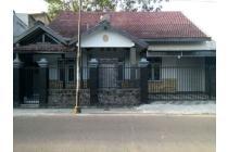 Dijual Rumah Lelang Kota Blitar