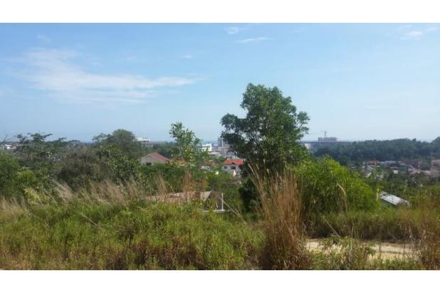 Rp32mily Tanah Dijual