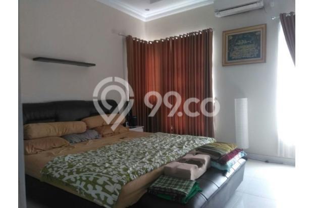 Jual 2 Lantai Rumah di Sidokarto Jl Godean _Full Furnish LT 444 m2 17326643