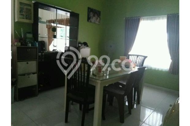 Jual 2 Lantai Rumah di Sidokarto Jl Godean _Full Furnish LT 444 m2 17326679
