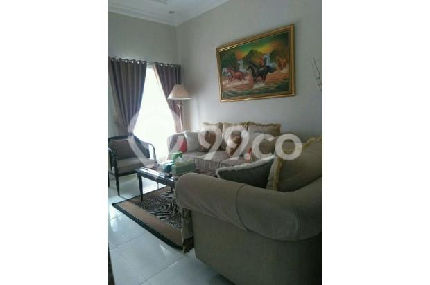 Jual 2 Lantai Rumah di Sidokarto Jl Godean _Full Furnish LT 444 m2 17326692
