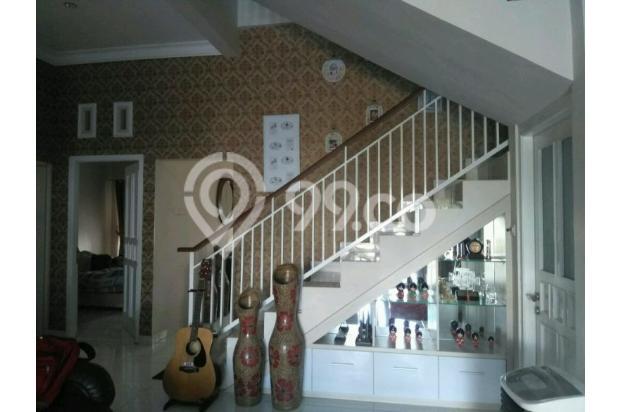 Jual 2 Lantai Rumah di Sidokarto Jl Godean _Full Furnish LT 444 m2 17326696