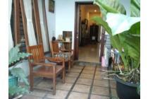 Dijual Rumah Siap Huni di Agung Permai, Lenteng Agung Jakarta Selatan #3540
