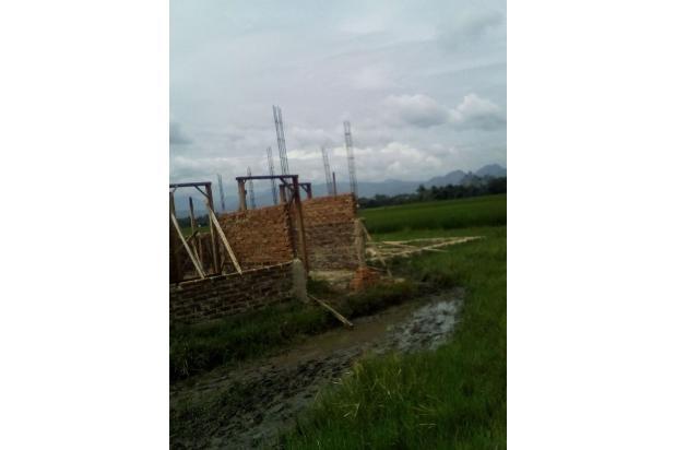 Rumah asri nyam di Bandung selatan 15454715