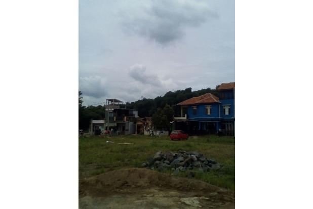 Rumah asri nyam di Bandung selatan 15454721