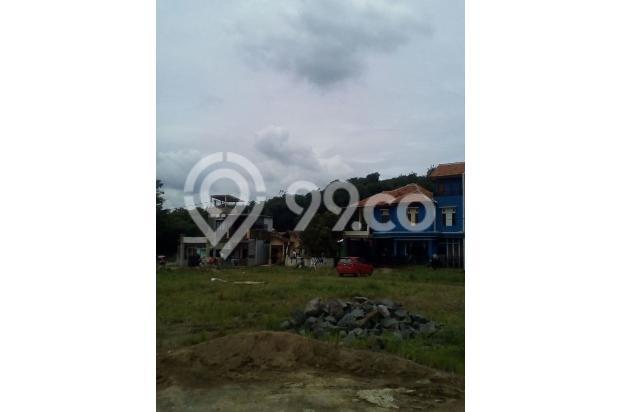 Rumah asri nyam di Bandung selatan 15454722