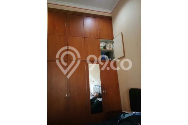 Dijual Rumah 1,5 Lantai di Harapan Indah 1, Bekasi 14318100