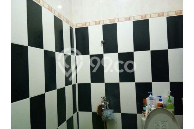 Dijual Rumah 1,5 Lantai di Harapan Indah 1, Bekasi 14318099