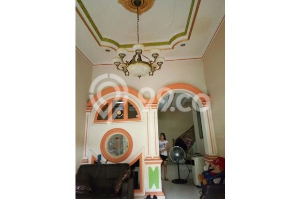 Dijual Rumah 1,5 Lantai di Harapan Indah 1, Bekasi 14318101