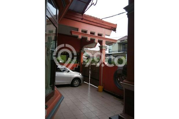 Dijual Rumah 1,5 Lantai di Harapan Indah 1, Bekasi 14318104