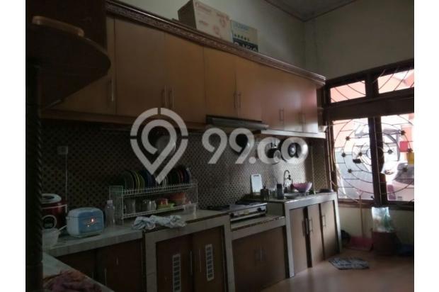 Dijual Rumah 1,5 Lantai di Harapan Indah 1, Bekasi 14318103