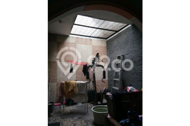 Dijual Rumah 1,5 Lantai di Harapan Indah 1, Bekasi 14318105