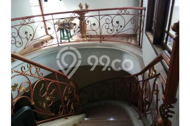 Dijual Rumah 1,5 Lantai di Harapan Indah 1, Bekasi 14318106