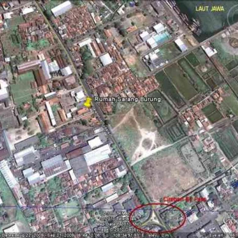 Tanah-Cirebon-3