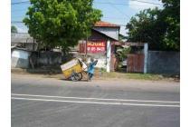 Tanah-Cirebon-4