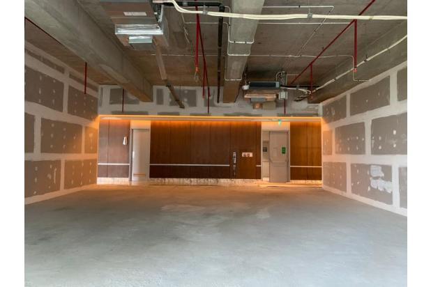 Rp7,44mily Ruang Kantor Dijual