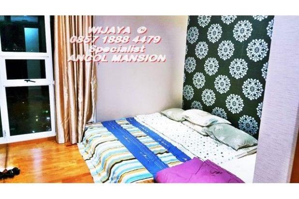 DISEWAKAN Apartemen Ancol Mansion Type 2+1 Kmr (Furnish) 7583283