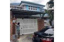 Beautiful House in Lebak Lestari near TB Simatupang *House like New*