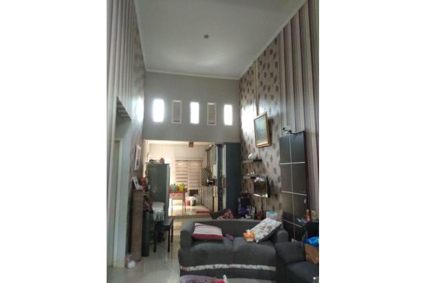 Rumah second terawat siap huni di cimanggis cibubur 17935364