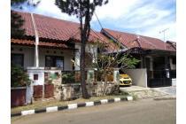 Rp.1,19mily Rumah Dijual