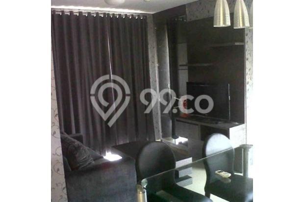 Sewa Apartment Cosmo Terrace - Thamrin City 2 Bedroom full furnish 6247618