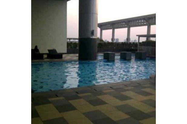 Sewa Apartment Cosmo Terrace - Thamrin City 2 Bedroom full furnish 6247622