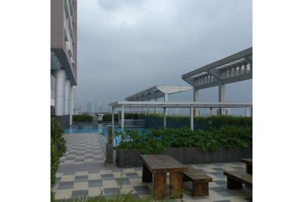 Sewa Apartment Cosmo Terrace - Thamrin City 2 Bedroom full furnish 6247620